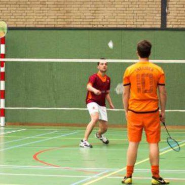 BV Grol organiseert Grol Open