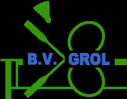 Badminton Open bij B.V. Grol