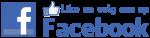 Facebook_volg_ons_Like_PNG